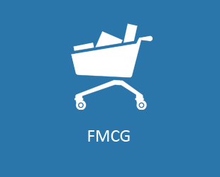 FMCG jobs in mumbai