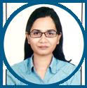 Providing Employment Amp Recruitment Services Net Hr